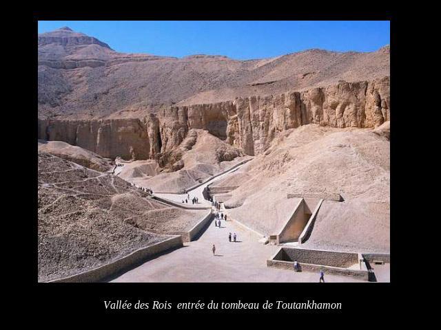 Une partie du trésor de Toutankhamon Img210