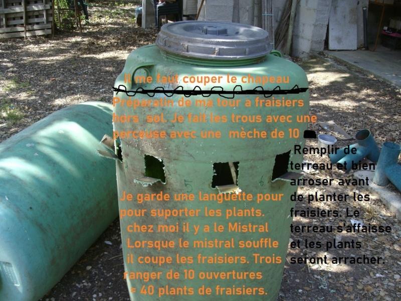 Mon Pote Agé II - Page 13 Imgp2541