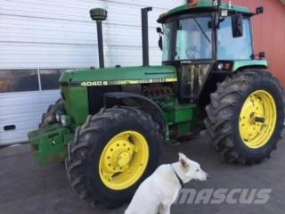 350 photos de vieux tracteurs J0f16710