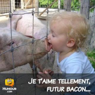 humour en images II - Page 8 Jetaim10