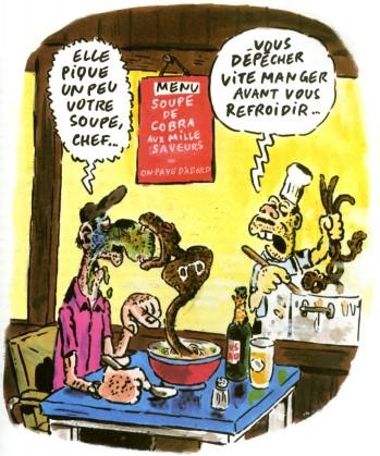 humour en images II - Page 19 La-cui10