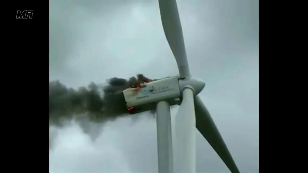 A propos de projet éoliens ! - Page 3 Maxres11