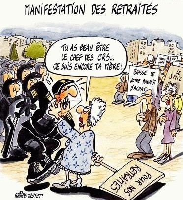 humour en images II - Page 14 Non_ma10