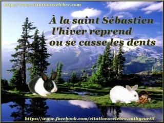 aujourd'hui , c' est la saint .................. - Page 12 Ob_e2e10