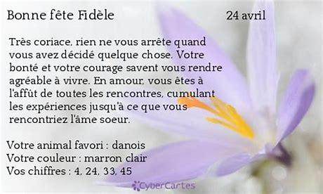 aujourd'hui , c' est la saint .................. - Page 16 Oip59