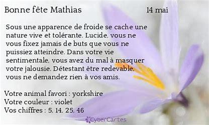 aujourd'hui , c' est la saint .................. - Page 16 Oip86