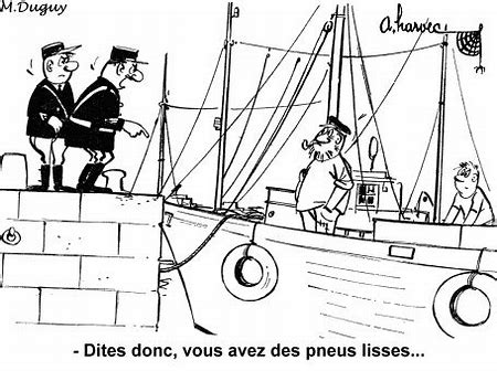humour en images II - Page 2 Oip8ab10