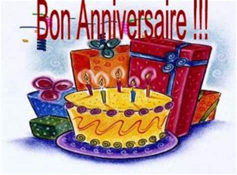 Le 23/01 bon anniv : Boum Rodolphe, Chniel, FRED15, jmricha, lafouine41, olivia.c, seb becar Oip_1_15