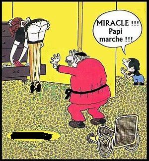 humour en images II - Page 15 Oip_712