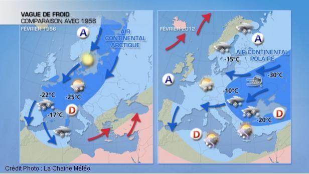 Prévisions & tendances météo - Année 2021 - Page 4 R3eb6410