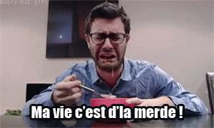 Monsieur de Rugy  Tenor11