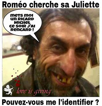 humour en images II - Page 17 Th21
