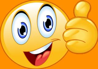Nouvel arrivant  bonjour a tous Thumbs13
