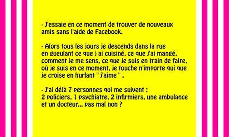 Une blague. - Page 8 Thzcdd10