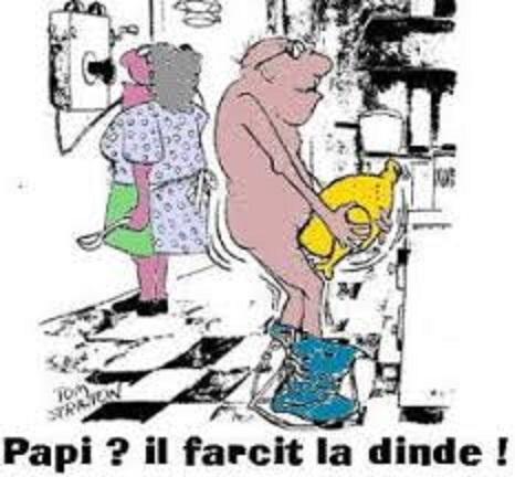 humour en images II - Page 3 Tzolzo23