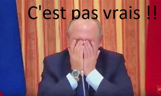 """Macron """"en marche"""" ! - Page 7 Tzolzo41"""