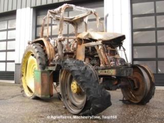 350 photos de vieux tracteurs Vrak-s11