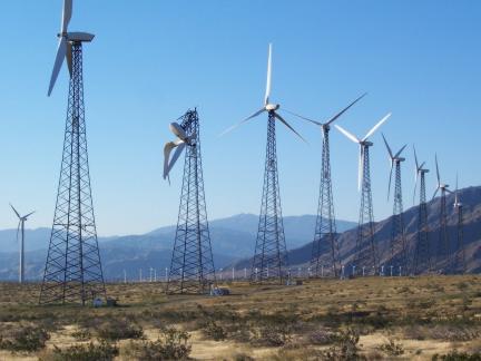 A propos de projet éoliens ! - Page 3 Windmi10