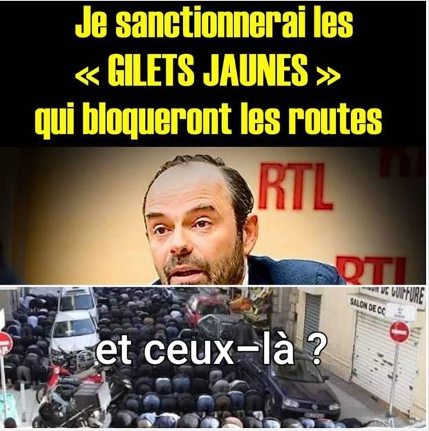 """Macron """"en marche"""" ! - Page 19 X5c26510"""