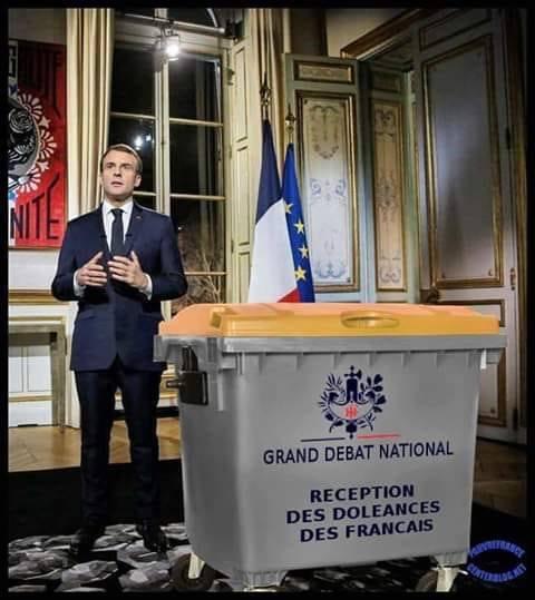"""Macron """"en marche"""" ! - Page 20 X5c38f10"""