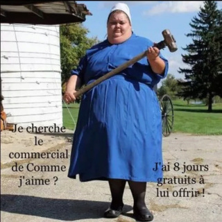 humour en images II - Page 3 X5ddee11
