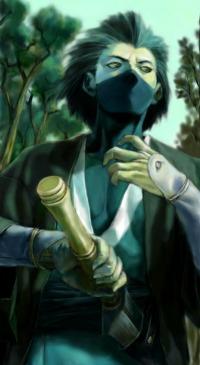 Un prélèvement ? [PV Sairento Satsujin-Noctis Archer] Taito_10