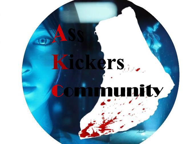 Logo AKC (trop stylé) pour les fofo :) Logo-t11