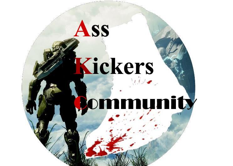 Logo AKC (trop stylé) pour les fofo :) Logo-t12