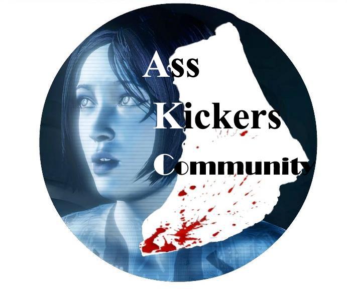 Logo AKC (trop stylé) pour les fofo :) Logo-t13
