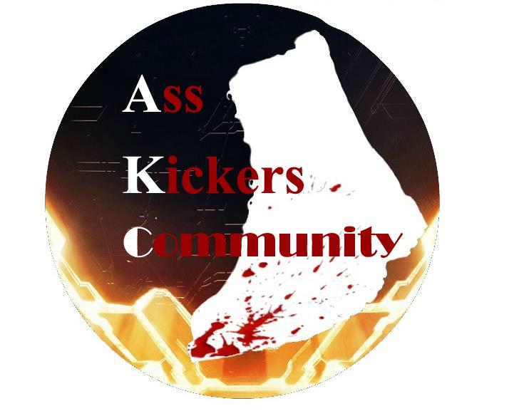 Logo AKC (trop stylé) pour les fofo :) Logo-t14
