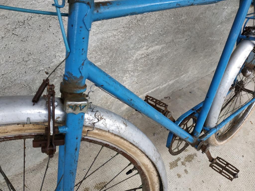 Motoconfort bleu Img_2034