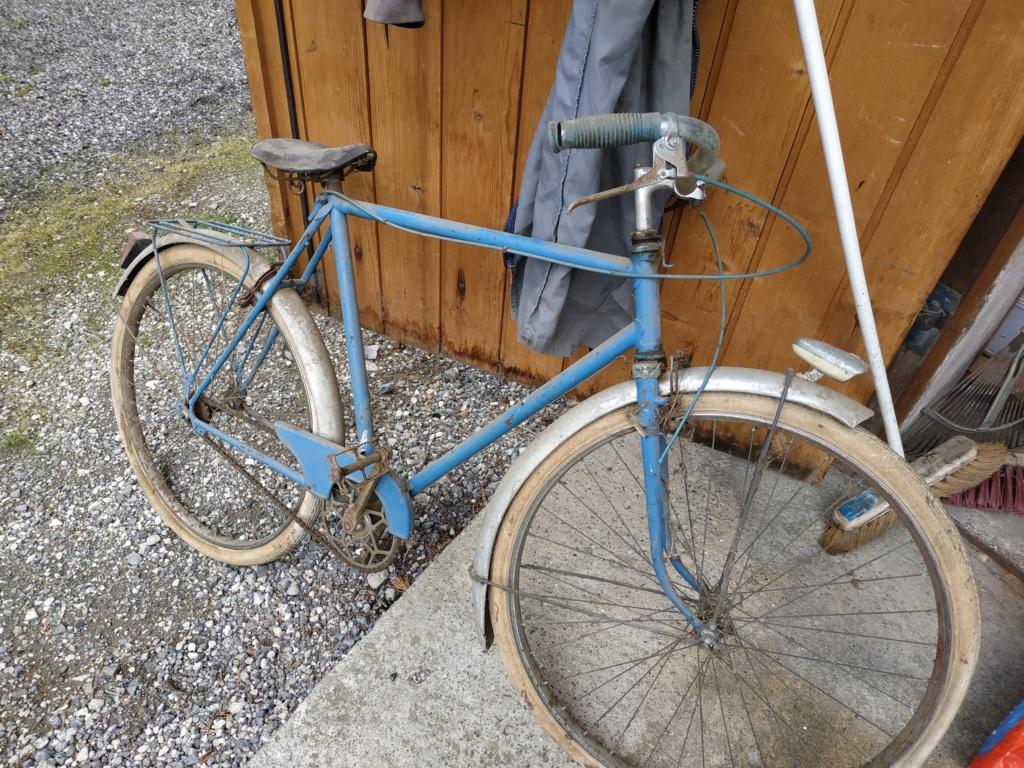 Motoconfort bleu Img_2035