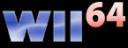 Emuladores Icon13