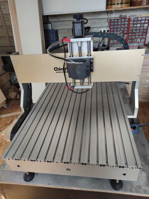 Une 6090 arrive dans l'atelier DIEZ Img_2085