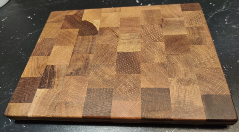 Je retrouve le plaisir du bois, mes derniéres créations  Img_2128