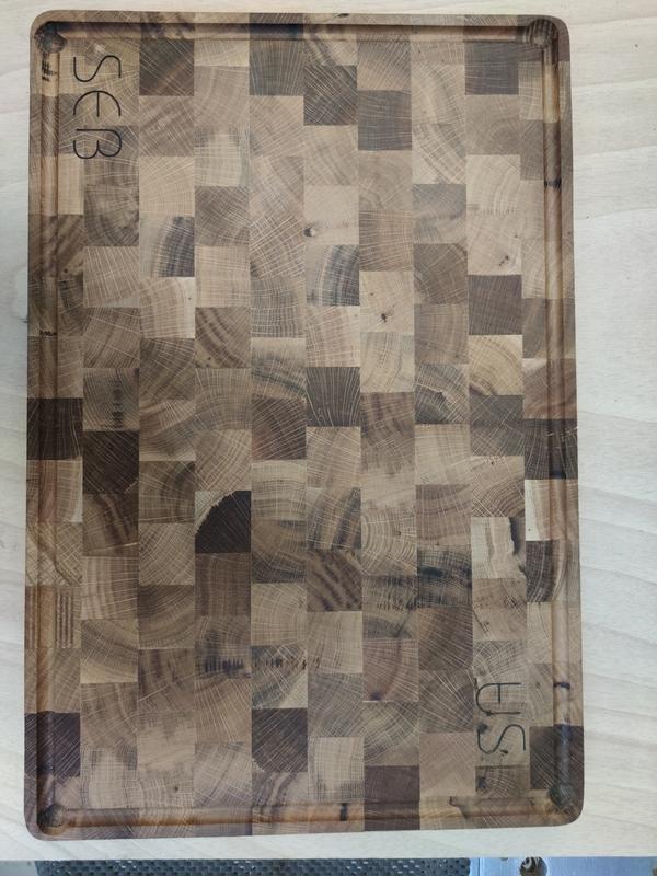 Je retrouve le plaisir du bois, mes derniéres créations  Img_2130