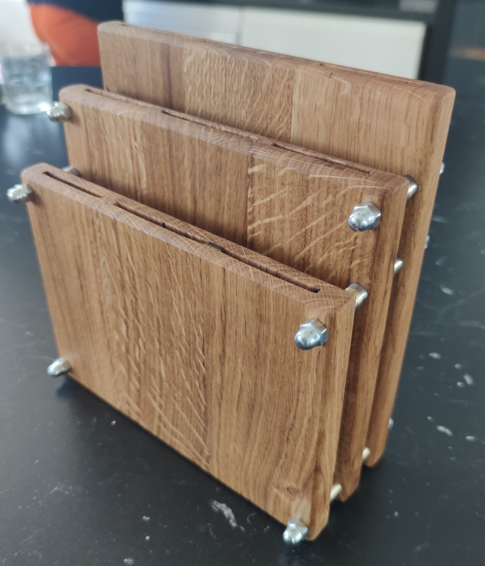 Je retrouve le plaisir du bois, mes derniéres créations  Img_2132