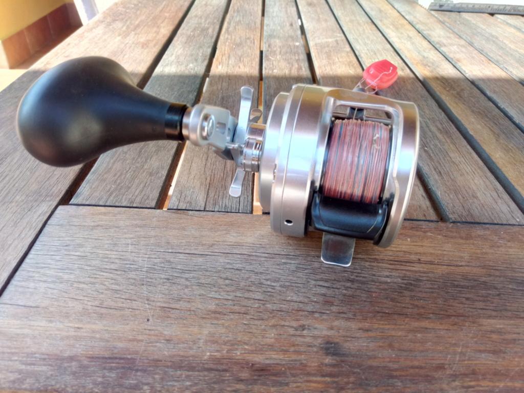 [vendo] mulinelli inchiku e slow P8070911