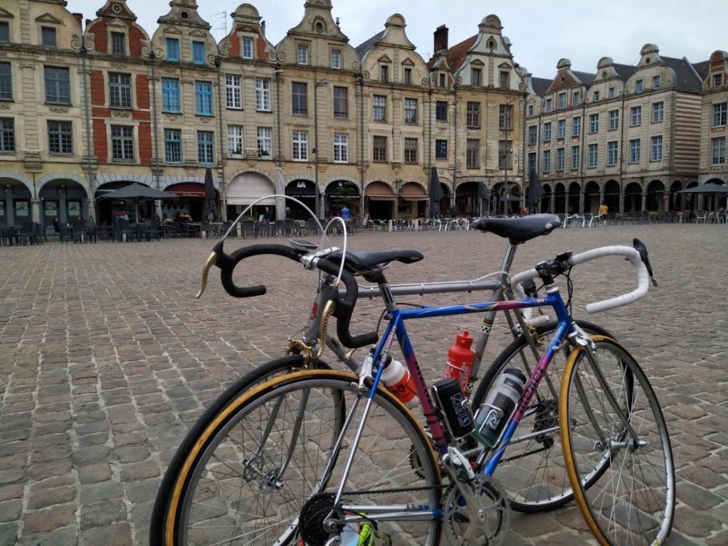 La 2e Banane nordique  (Arras - Nord-Pas de Calais) - le dimanche 26 mai 2019 - Page 2 Image10
