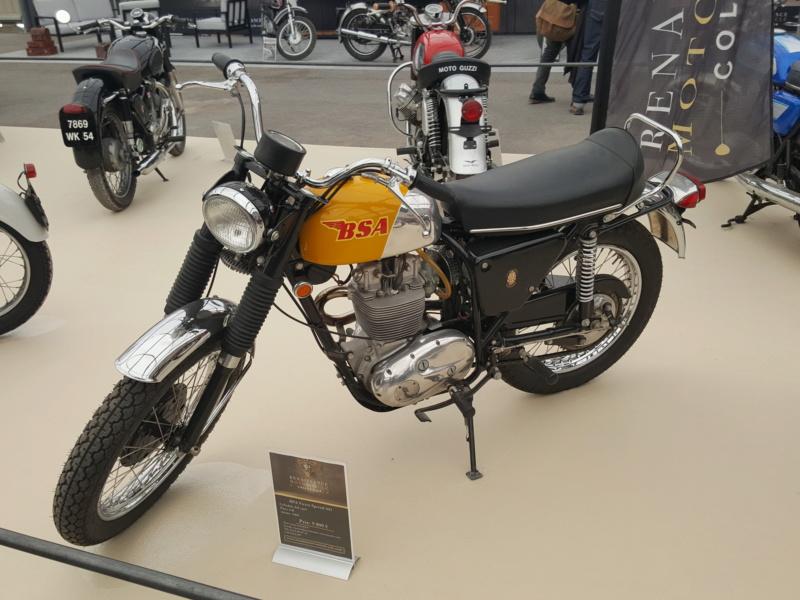 Avignon Motor Show 20190331