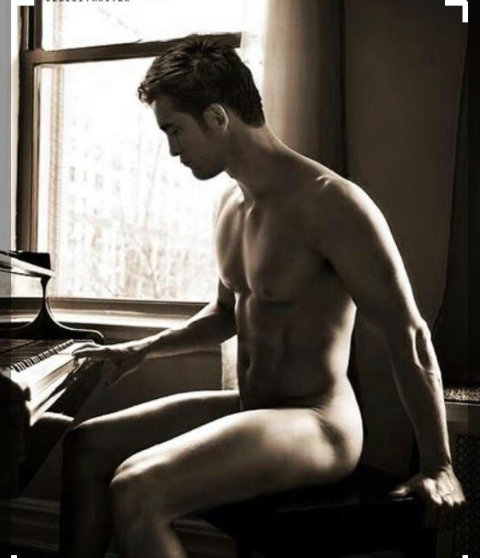 Et vous, vous aimez le Piano ? - Page 3 Captur10