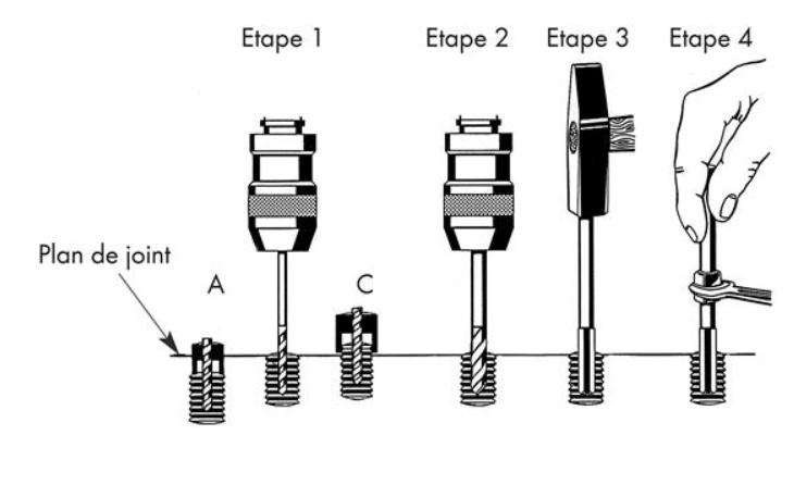 Vis d'épurateur centrifuge. - Page 3 Extr10