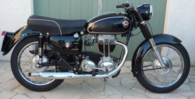Matchless G3 - Page 3 G8010