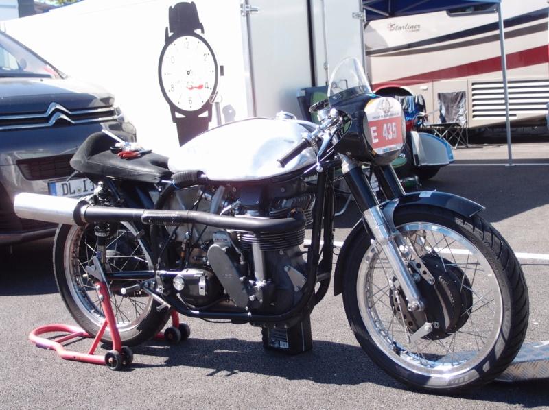 Coupes moto légende P6024310