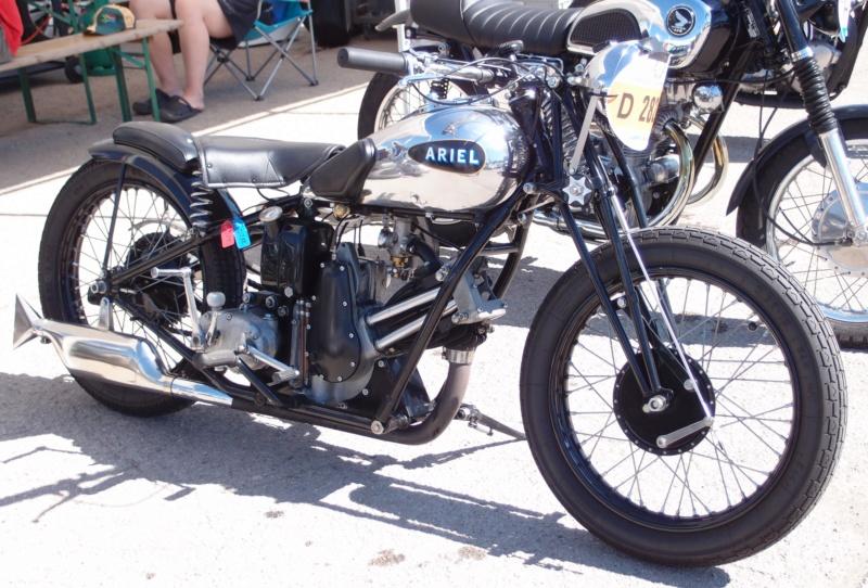 Coupes moto légende P6024311
