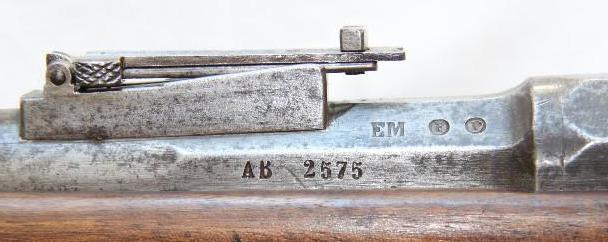 Fusil GRAS 1866-74 quelle baionnette ? Ab_18611