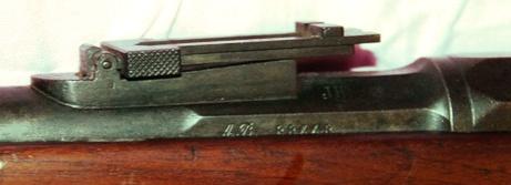 Fusil GRAS 1866-74 quelle baionnette ? Ab_18711