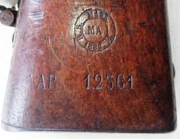 Fusil GRAS 1866-74 quelle baionnette ? Ab_cro10