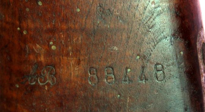 Fusil GRAS 1866-74 quelle baionnette ? Ab_cro11