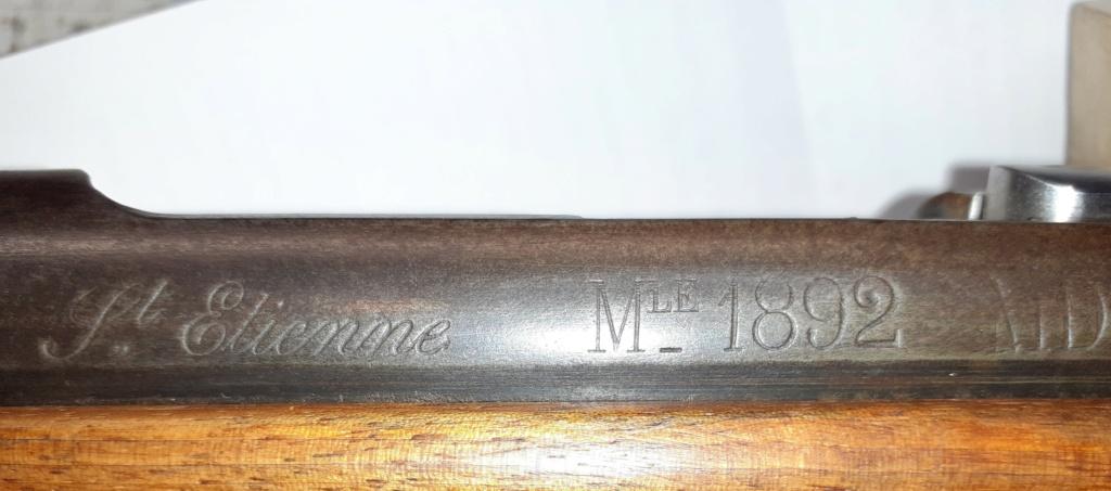 Saint Etienne 1907 in situ 2, le retour - Page 2 B_189210